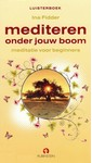 Meer info over Ina Fidder Mediteren onder jouw boom bij Luisterrijk.nl