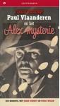 Francis Durbridge Paul Vlaanderen en het Alex-Mysterie