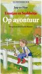 Meer info over Jaap ter Haar Ernstjan en Snabbeltje Op avontuur bij Luisterrijk.nl