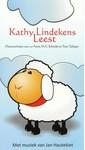 Meer info over Annie M.G. Schmidt Kathy Lindekens Leest dierenverhalen bij Luisterrijk.nl