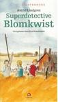 Meer info over Astrid Lindgren Superdetective Blomkwist bij Luisterrijk.nl