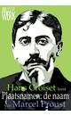 Marcel Proust Plaatsnamen, de naam