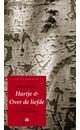 Meer info over Anton Tsjechov Hartje & Over de liefde bij Luisterrijk.nl
