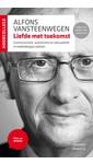 Meer info over Alfons Vansteenwegen Liefde met toekomst bij Luisterrijk.nl
