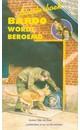 Meer info over Ben de Raaf Bardo wordt beroemd bij Luisterrijk.nl
