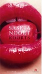 Meer info over Saskia Noort Koorts bij Luisterrijk.nl