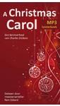 Meer info over Charles Dickens A Christmas Carol bij Luisterrijk.nl