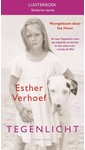 Esther Verhoef Tegenlicht