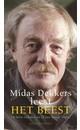 Meer info over Midas Dekkers Het beest bij Luisterrijk.nl