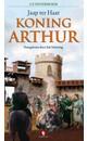 Meer info over Jaap ter Haar Koning Arthur bij Luisterrijk.nl