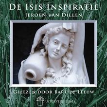 Jeroen van Dillen De Isis Inspiratie