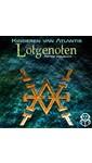 Meer info over Anton Wolvekamp Kinderen van Atlantis Boek 1 - Lotgenoten bij Luisterrijk.nl