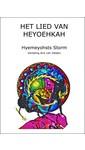 Hyemeyohsts Storm Het Lied van Heyoehkah