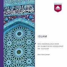 Hans Jansen Islam - Een hoorcollege over de islamitische godsdienst en cultuur