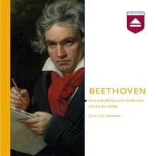 Leo Samama Beethoven - Een hoorcollege over zijn leven en werk