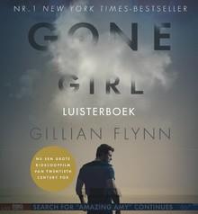 Gillian Flynn Gone Girl - Heeft Nick zijn vrouw vermoord?
