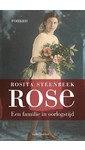 Rosita Steenbeek Rose