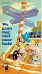 Meer info over Godfried Bomans We gaan nog niet naar huis! bij Luisterrijk.nl