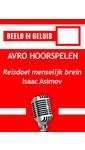 Meer info over Isaac Asimov Reisdoel menselijk brein bij Luisterrijk.nl