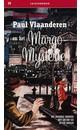 Meer info over Francis Durbridge Paul Vlaanderen en het Margo-Mysterie bij Luisterrijk.nl