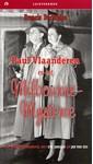 Meer info over Francis Durbridge Paul Vlaanderen en het Milbourne-Mysterie bij Luisterrijk.nl