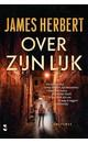 Meer info over James Herbert Over zijn lijk bij Luisterrijk.nl