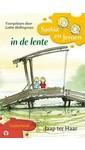 Meer info over Jaap ter Haar Saskia en Jeroen - in de lente bij Luisterrijk.nl