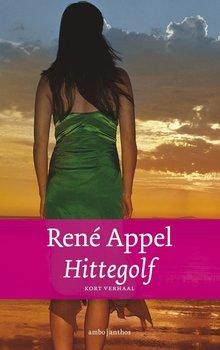 René Appel Hittegolf - Kort verhaal