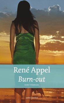 René Appel Burn-out - Kort verhaal