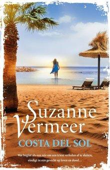 Suzanne Vermeer Costa del Sol