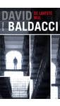 Meer info over David Baldacci De laatste mijl bij Luisterrijk.nl