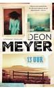 Meer info over Deon Meyer 13 uur bij Luisterrijk.nl