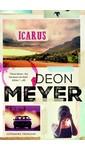 Meer info over Deon Meyer Icarus bij Luisterrijk.nl