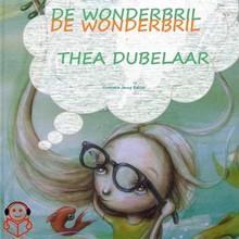 Thea Dubelaar De wonderbril