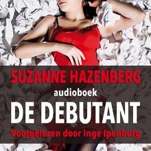 Suzanne Hazenberg De debutant