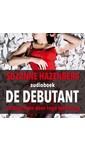 Meer info over Suzanne Hazenberg De debutant bij Luisterrijk.nl