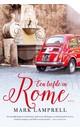 Mark Lamprell Een liefde in Rome