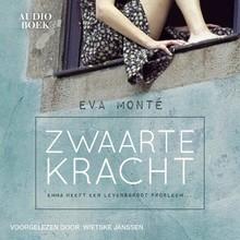 Eva Monté Zwaartekracht - Emma heeft een levensgroot probleem