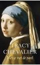 Meer info over Tracy Chevalier Meisje met de parel bij Luisterrijk.nl