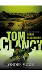 Grant Blackwood Tom Clancy Onder vuur