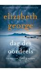 Meer info over Elizabeth George Dag des oordeels bij Luisterrijk.nl
