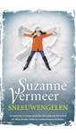 Meer info over Suzanne Vermeer Sneeuwengelen bij Luisterrijk.nl