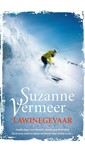 Meer info over Suzanne Vermeer Lawinegevaar bij Luisterrijk.nl