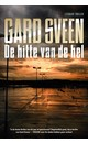 Meer info over Gard Sveen De hitte van de hel bij Luisterrijk.nl
