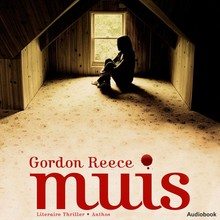 Gordon Reece Muis