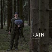 Olivier Nijs Rain
