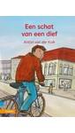 Meer info over Anton van der Kolk Een schat van een dief bij Luisterrijk.nl
