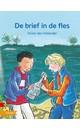 Meer info over Vivian den Hollander De brief in de fles bij Luisterrijk.nl