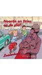 Meer info over Nelly Klop-van der Bas Noortje en Dries en de dief bij Luisterrijk.nl