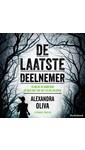 Meer info over Alexandra Oliva De laatste deelnemer bij Luisterrijk.nl